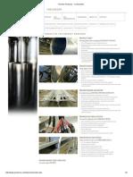 Aluminum pontoons for sale | pontoons.com