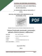 PREDIMENSIONAMIENTO DEL PUENTE DE LA AV.docx