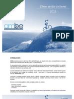 CIFRAS-SECTOR-CICLISMO-2013.pdf