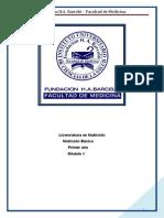 composicion _quimica alim.pdf