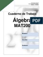Cuaderno de Trabajo de Álgebra.pdf