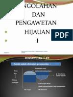 02-Pengolahan & Pengawetan Hijauan I.ppt