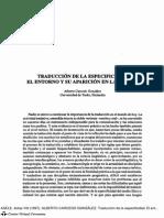 08_0239.mundotraducción.1.pdf