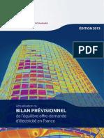 bilan_actualisation_2013_v2.pdf