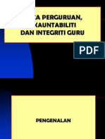 Jam 2 PPG Etika-1