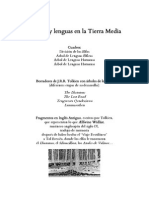 Pueblos y Lenguas de la Tierra Media.pdf