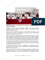 07-10-14 Maloro Barra Sonorense de Abogados