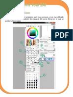 Guía paint tool sai.pdf