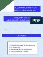 ADMINISTRACION DE LA COMERCIALIZACION.pdf