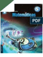 Matemáticas 5º Primaria 3T - SuperPixépolis - Edelvives.pdf