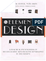 THE ELEMENTS OF DESIGN.pdf