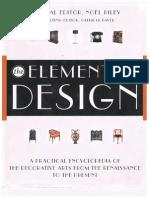 THE ELEMENTS OF DESIGN.pdf
