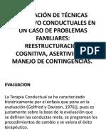 Clase de Clinica.pptx