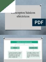 Conceptos básicos eléctricos.pptx