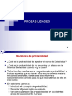 PROBABILIDADES1.ppt