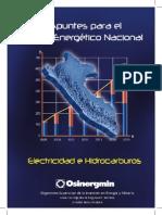 apuntes_gas_electricidad.pdf