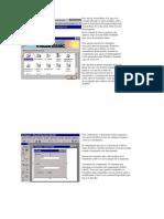 Para iniciar Visual Basic 6.0.docx