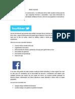 REDES SOCIALES (1).docx