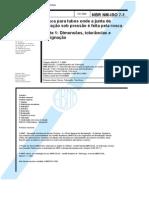 NBR-NM-ISO-7-1.pdf