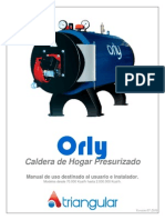 manual-orly.pdf