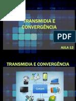 Convergência.pdf