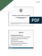 AHORRO EN COLOMBIA.pdf