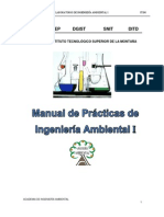 MANUAL DE PRÁCTICAS IAMB.pdf