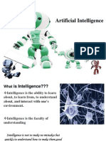 Artificial_Intelligence.ppt