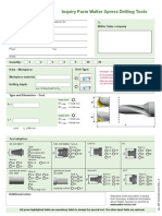 form-walter-xpress-insert-drill-en.pdf