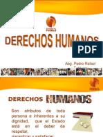 derechos-humanos.ppt