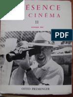 11.Otto Preminger.pdf