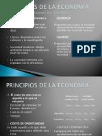 PRINCIPIOS DE LA ECONOMÍA.pptx