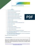 Ações Ambientais em Usinas Hidrelétricas.doc