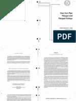 ASME-ANSI B16.1-1989.pdf