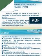 REVISÃO AV1 GENÉTICA.ppt