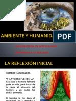 AMBIENTE Y HUMANIDAD.pptx