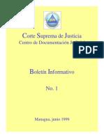 bj_boletn_informativo_no._1_1999.pdf