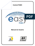 PABX apostila.pdf