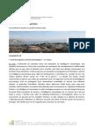 Revue de presse du 03.10.14 au 09.10.14.pdf