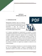 INTRODUCCION AL TPM.pdf