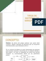 TIPOS DE SISTEMAS DE MANUFACTURA.pptx