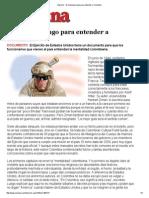 Imprimir - El manual gringo para entender a Colombia.pdf