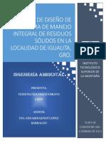 Tesis Yesi.pdf