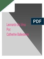 Unidad 4 Leonardo Da Vinci - Catherine Ballesteros.pdf