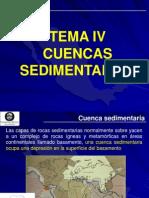 4.-Cuencas sedimentarias.pdf