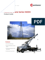 1400H-Product-Guide-Imperial.pdf