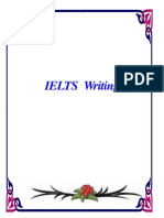 ieltswriting