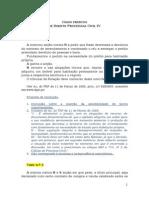 casos_n_s_1_a_10_enviados_ao_prof__rui_pinto_com_resoluo.doc