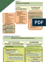 Presentación Dr. Ricardo.pptx