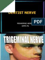 trigeminalnerve-130421033340-phpapp01.ppt